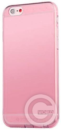 Купить чехол TOTU Soft  for iPhone 6, pink