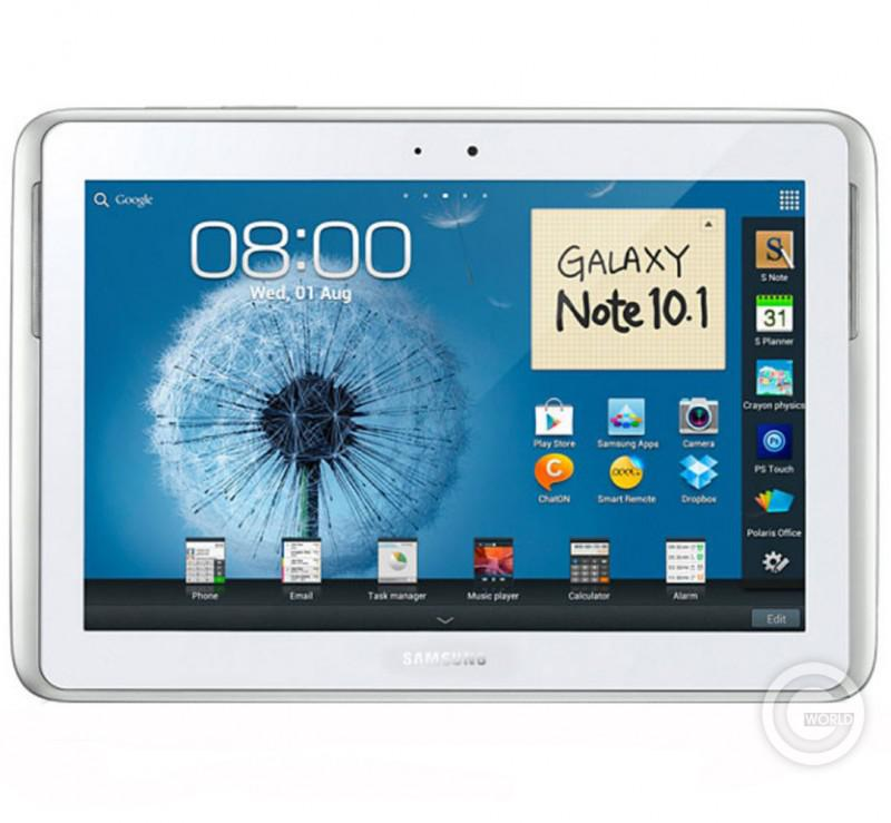 Galaxy Note 10.1 N8000 16Gb White