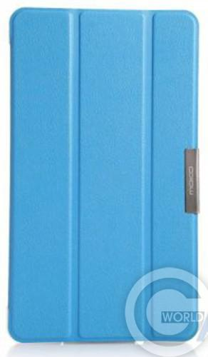 Купить чехол Smart Cover UltraSlim для Asus Google Nexus 2gen (2013) Blue