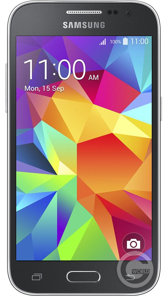 Samsung Galaxy Core Prime SM-G360, grey