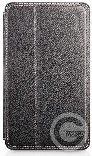 Купить чехол Yoobao Executive leather для Nexus 7 FHD 2nd Gen, black