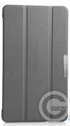 Купить чехол Smart Cover UltraSlim для Asus Google Nexus 2gen (2013) Grey