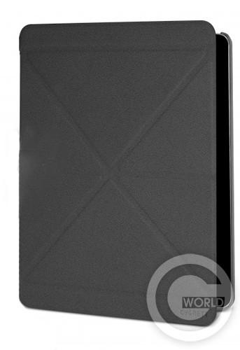 Чехол Enigma Flexi-Folding Folio Case для iPad Mini, Black