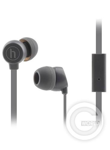 HAPOLLO HS-1010 Grey