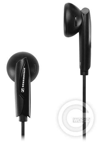 SENNHEISER MX-270 Black