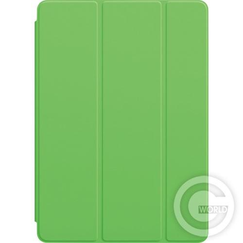 Apple Smart case for Ipad Air (Green)