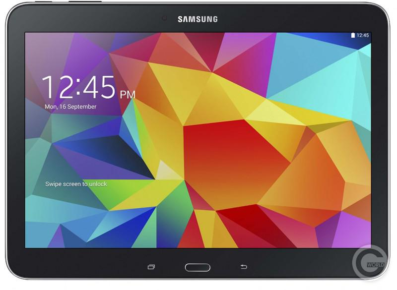 Galaxy Tab 3 10.1 P5200 16Gb Black