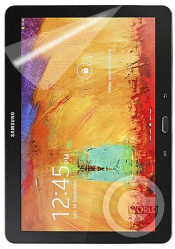 Купить защитную пленку для Samsung Galaxy Tab Pro 12.2, глянцевую